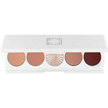 Signature Eyeshadow Palette - Sweet Dreams by ofra