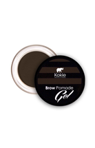 Brow Pomade Gel by kokie