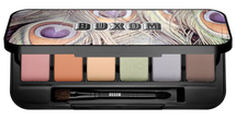Pastel Persuasion Eyeshadow Palette by Buxom