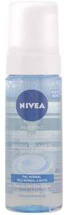 Refreshing Foaming Cleanser by Nivea