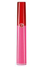 Lip Maestro Lip Stain by Giorgio Armani Beauty