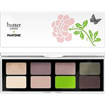 Pantone Color Of The Year Eyeshadow Palette by butter