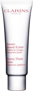 Beauty Flash Balm by Clarins