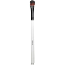 Concealer Brush by Lily Lolo