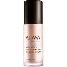 Time To Smooth Age Control Brightening by ahava