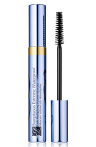 Sumptuous Extreme Waterproof Lash Multiplying Volume Mascara by Estée Lauder