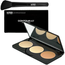 Professional Contour Kit by kiss products