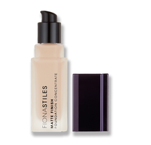 Matte Finish Foundation Concentrate by Fiona Stiles