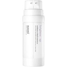Radiance Dual Essence by Nooni