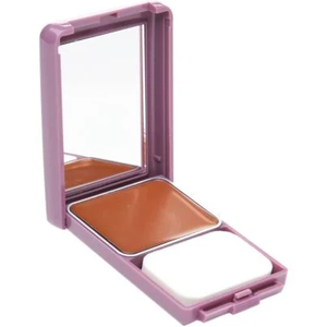 Natural Hue Compact Foundation by Covergirl