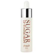 Sugar Wonder Drops Lip Primer by fresh