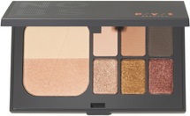 No BS Eyeshadow Palette by PYT Beauty