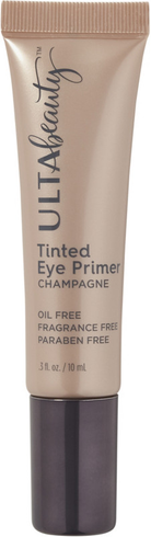 Tinted Eye Primer by ULTA Beauty #2