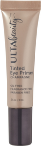 Tinted Eye Primer by ULTA Beauty