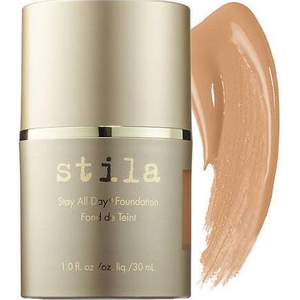 Stay All Day Foundation by stila
