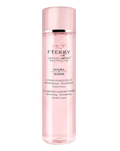 Cellularose Hydra-Toner by By Terry