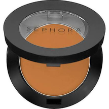 8 HR Wear Perfect Cover Concealer by Sephora Collection