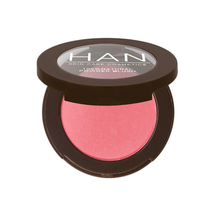 Pressed Blush by han skin care