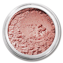 Loose Mineral Eyecolor by bareMinerals