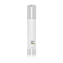 Delicate Daily Moisturizer by DermaQuest