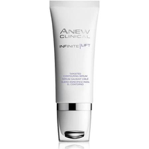 Anew Clinical Infinite Lift Targeted Contouring Serum by avon