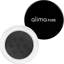 Loose Mineral Eyeshadow by Alima Pure