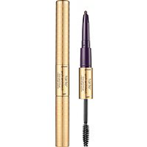 Arch Architect Brow Pencil & Gel by Tarte