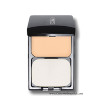 Perfection Pressed Powder Foundation by Color Me Beautiful