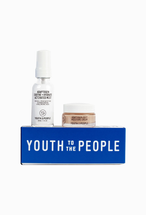 Activate Your Calm Kit by Youth to the People