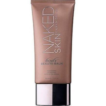 Naked Skin Body Beauty Balm by Urban Decay