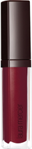 Lip Glace by Laura Mercier