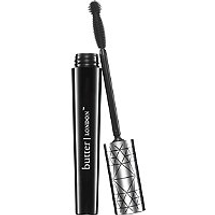 Iconoclast Mega Volume Lacquer Mascara by butter