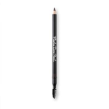 Flawless Brow Pencil by BH Cosmetics