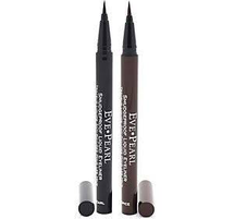 Set of 2 Smudgeproof Liquid Liner by eve pearl