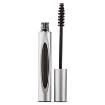 Truly Natural Mascara by honeybee gardens