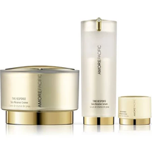 Time Response Heritage Collection by amorepacific