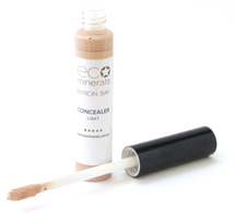 Mineral Concealer by Eco Minerals
