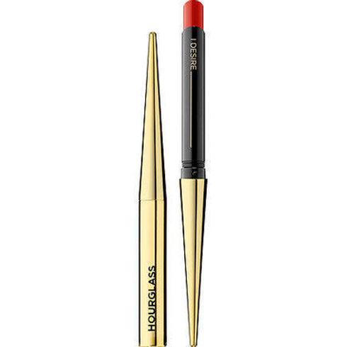 Confession Ultra Slim High Intensity Refillable Lipstick by Hourglass