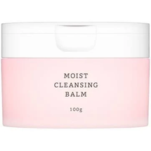 Moist Cleansing Balm by rmk