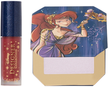 Colourpop x Disney Zero To Hero Bundle by Colourpop