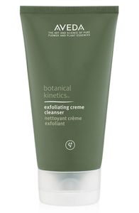 Botanical Kinetics Purifying Creme Cleanser by Aveda