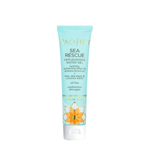 Sea Rescue Replenishing Water Gel by pacifica