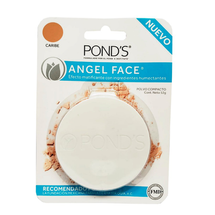 Angel Face Compact Powder by ponds