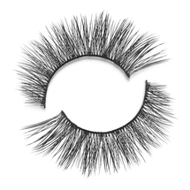Artemis Lashes by Ace Beauté