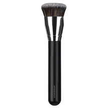 High Density Foundation Brush by japonesque