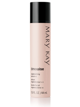 TimeWise Replenishing Serum+C by mary kay