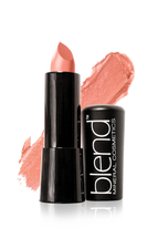 Lipstick by Blend Mineral Cosmetics
