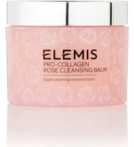 Pro Collagen Rose Cleansing Balm by Elemis