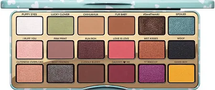 Clover Eye Shadow Palette  by Too Faced