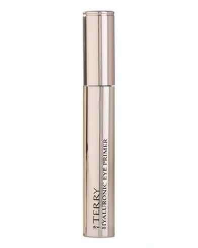 Hyaluronic Eye Primer by By Terry #2